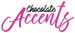 chocolate-accents-logo-1024x445.png