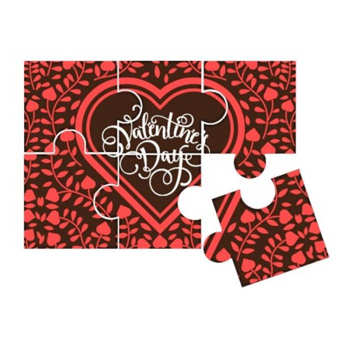 6-piece-puzzle_-happy-valentine_s-day-wp5586hvd