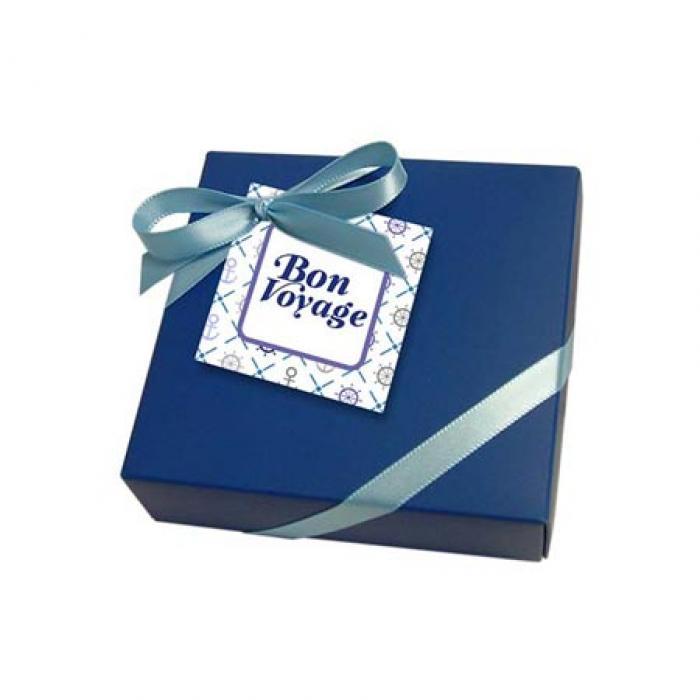 _0015_4-piece-blue-box