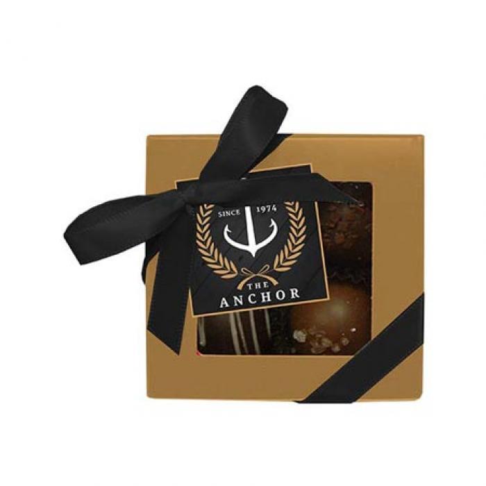 _0014_bronze-4-piece-truffle-box