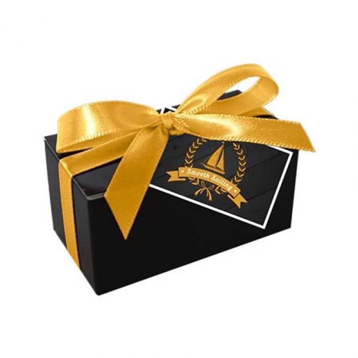_0013_black-truffle-box-gold-bow