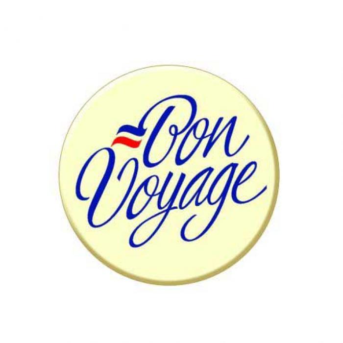 GE640-BonVoyage