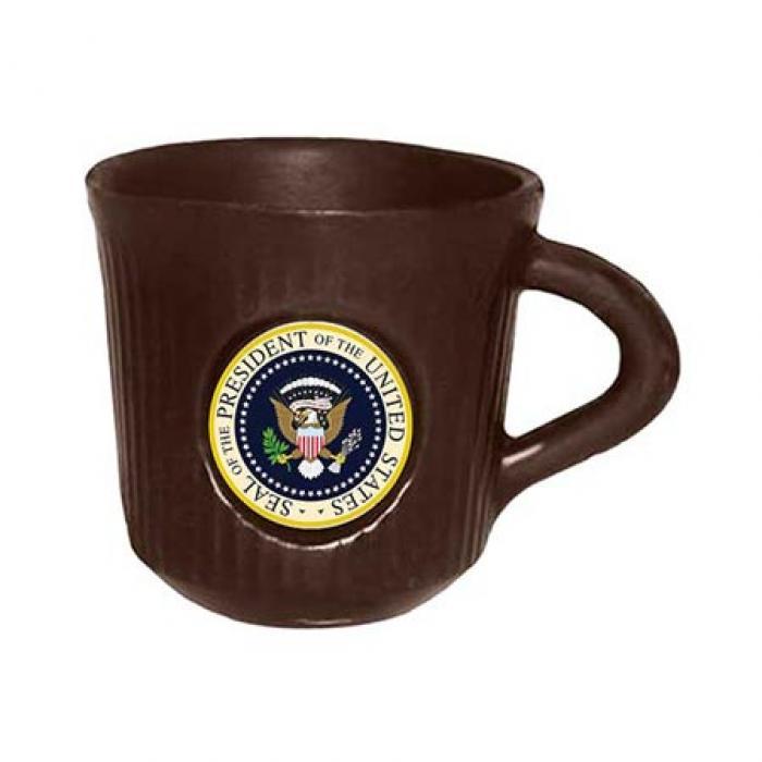 __0000_espresso-mug