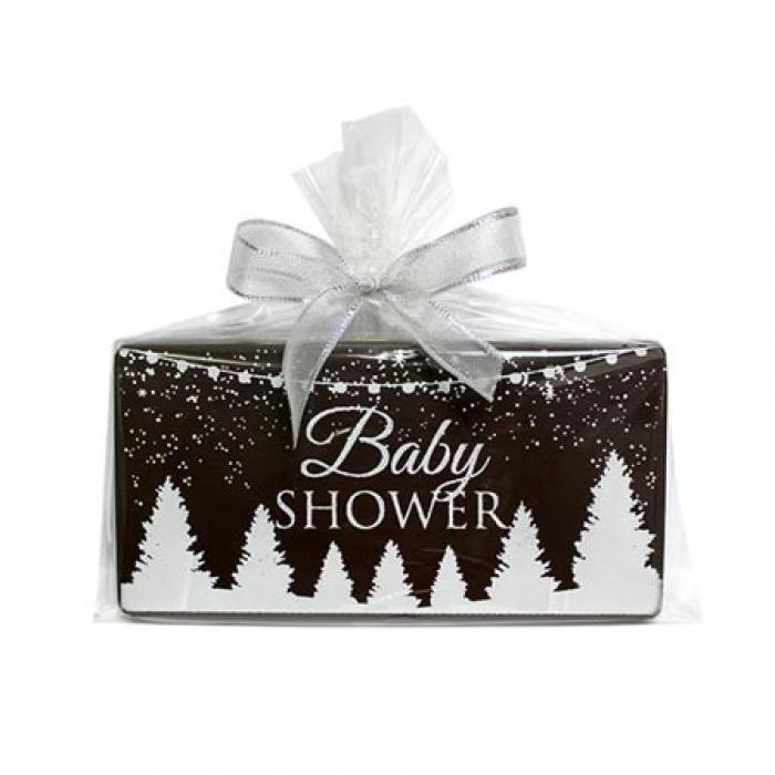 baby-shower-plaque