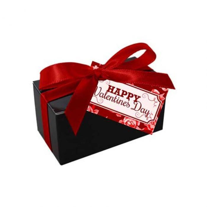 __0029_black-truffle-box-red-bow