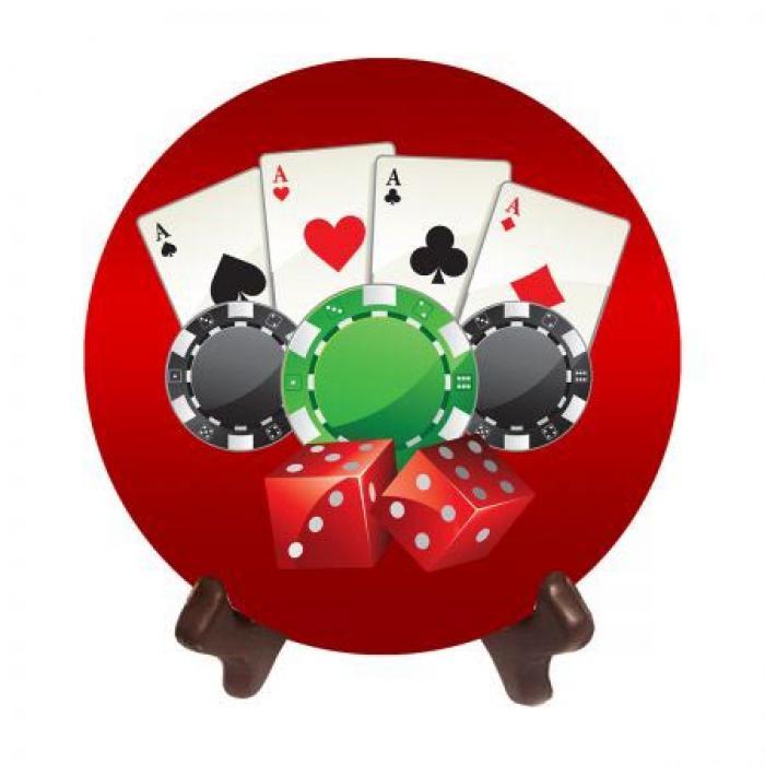 EA1553-Poker