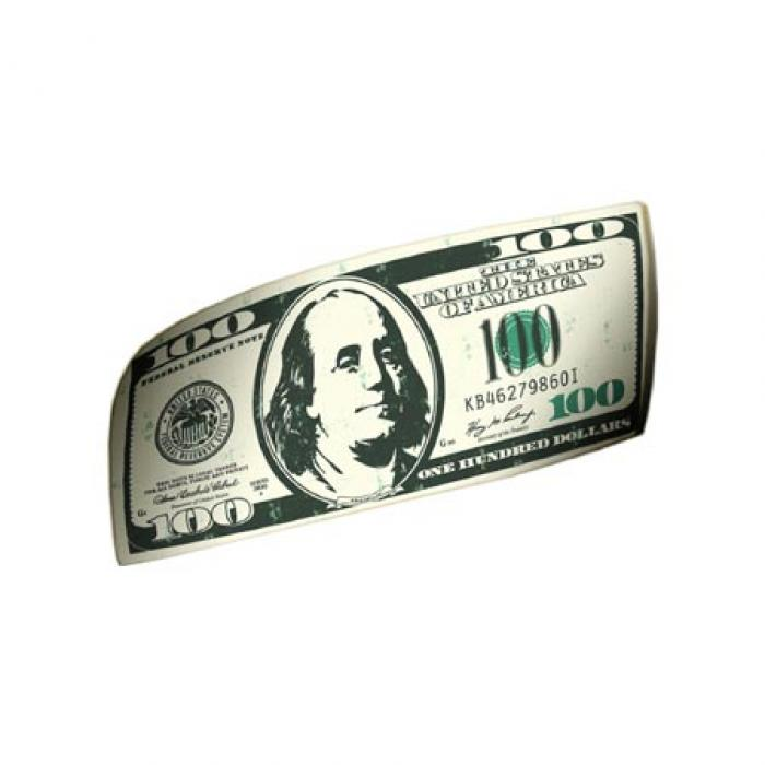casino2017_0002_100-dollar-bill-curved
