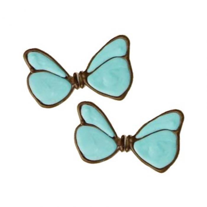 untitled-1_0010_butterfly-wings-copy