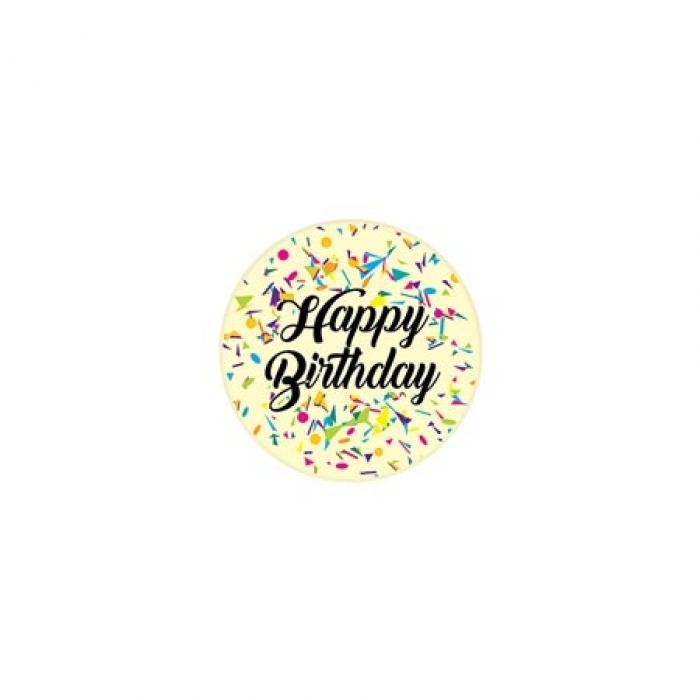 val__0025_happy-birthday-copy