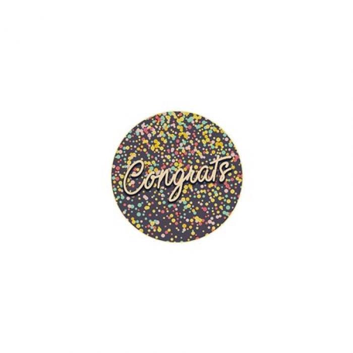 val__0024_congrats_