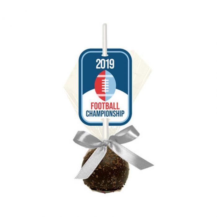 football_c_2019_0001_large-truffle-pop