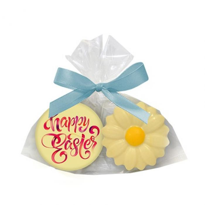 easter_mday_2019_056