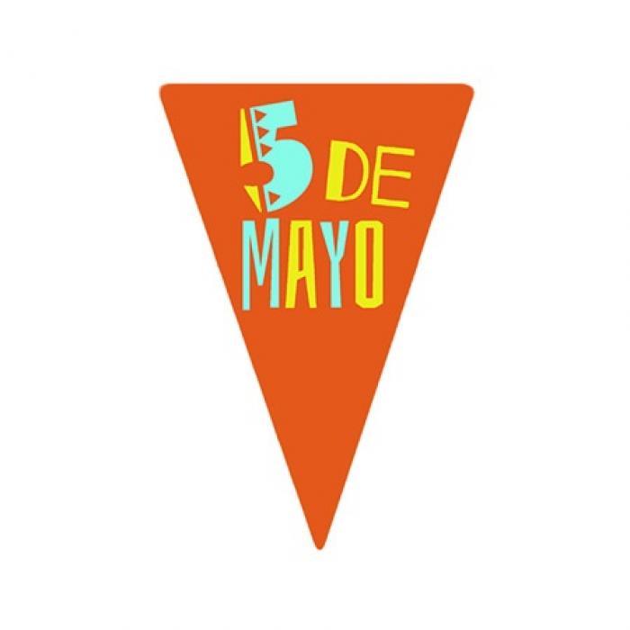 cinco_de_mayo_2019_005