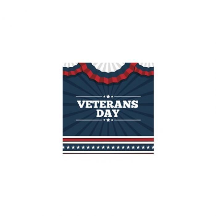 vet-day-value-2019_0008_layer-2