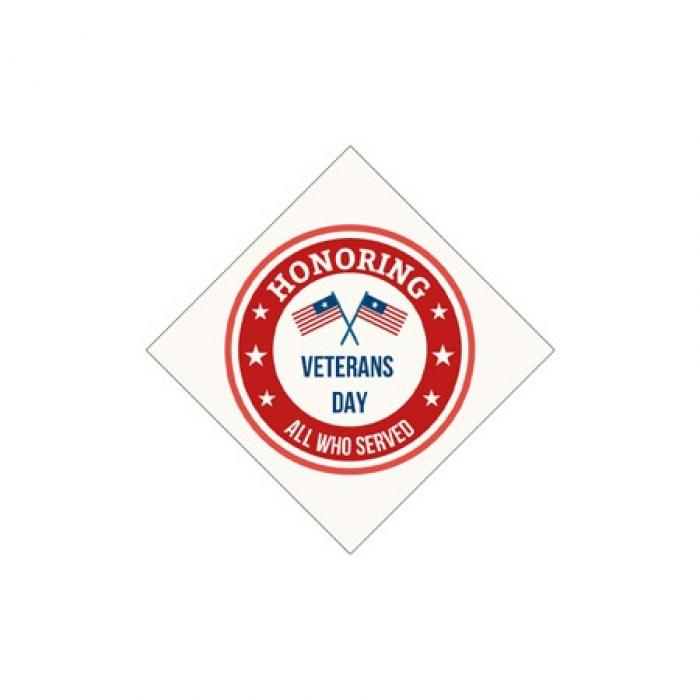 vet-day-value-2019_0005_layer-3
