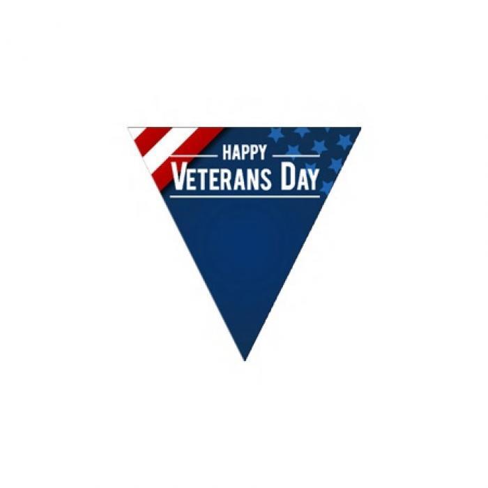 vet-day-value-2019_0000_layer-7