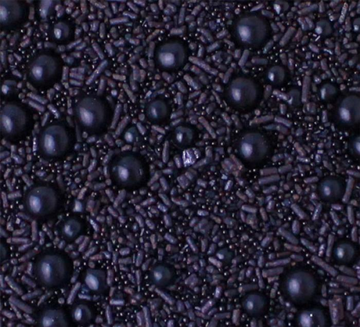Halloween---Black-Jimmies-Mix