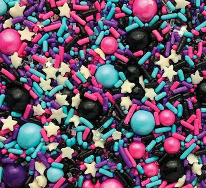 New-Year---Milky-Way-Sprinkle-Mix