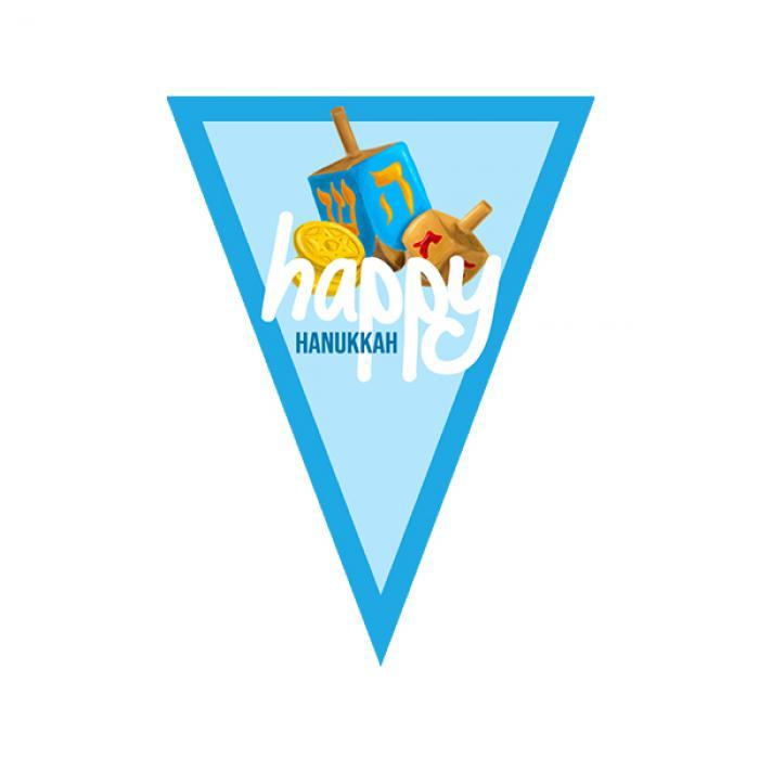 Hanukkah-2019 (9)