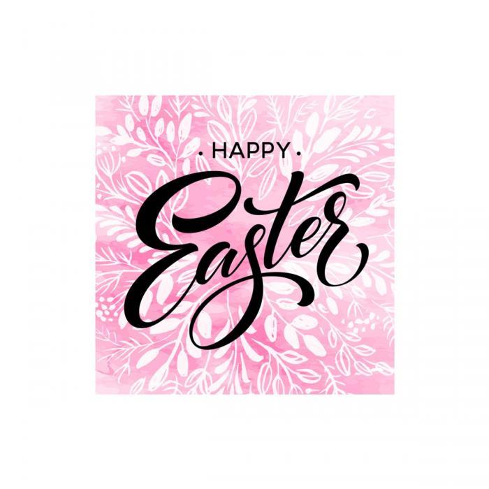 Easter 2020 (40)