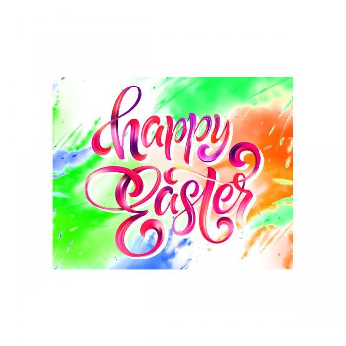 Easter 2020 (37)