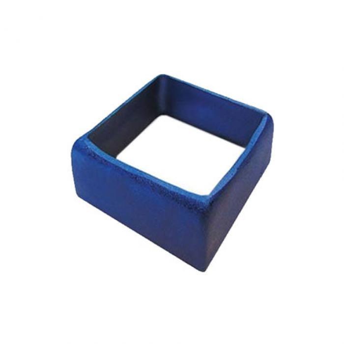 open-square-1