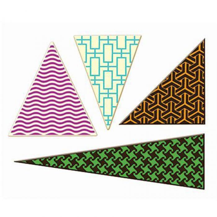 GeometricTriangles