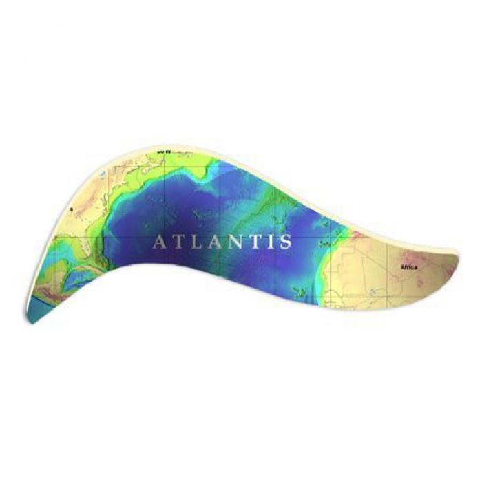 EA080-Atlantis