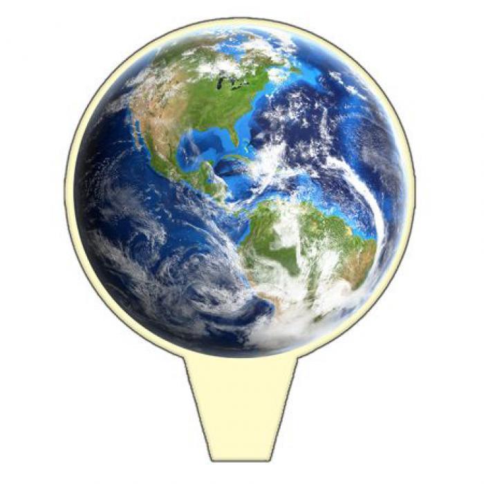 EA148-Earth