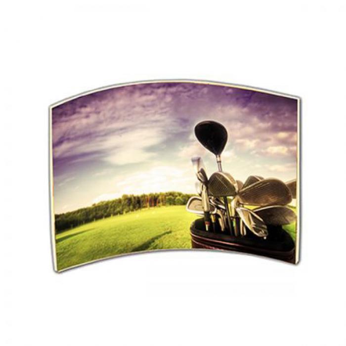 EA020-GolfClubs