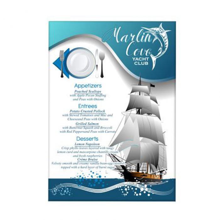 EA225-Nautical