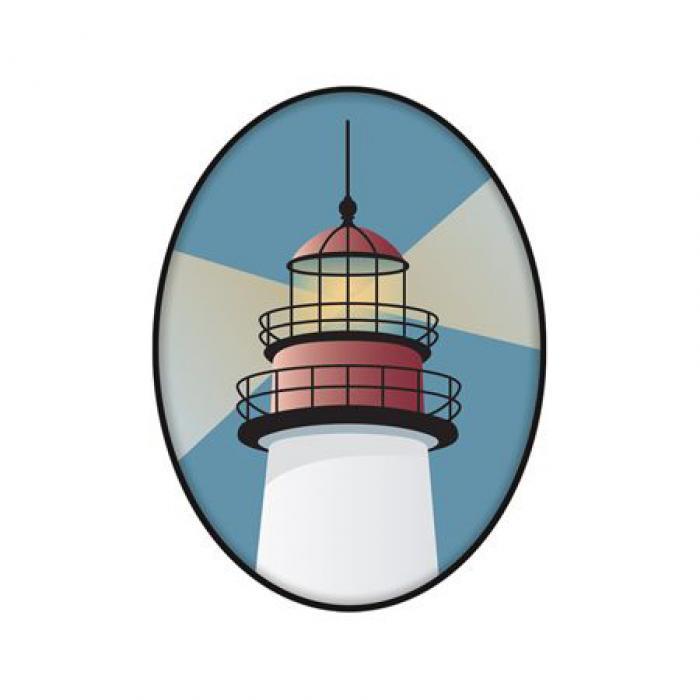 EA360-Lighthouse