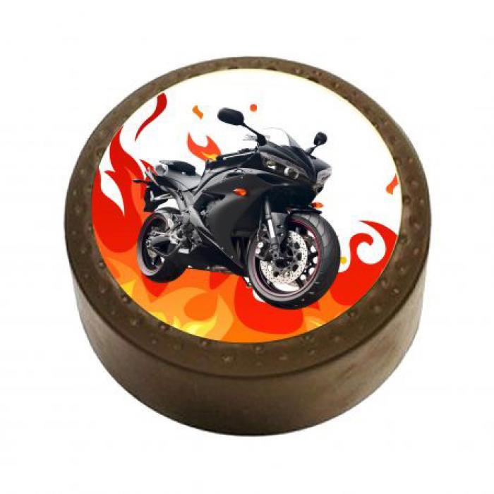 EA7277-Motorcycle