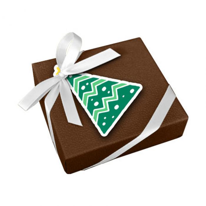 brown-textured-box_-christmas-tree-pc704xmt