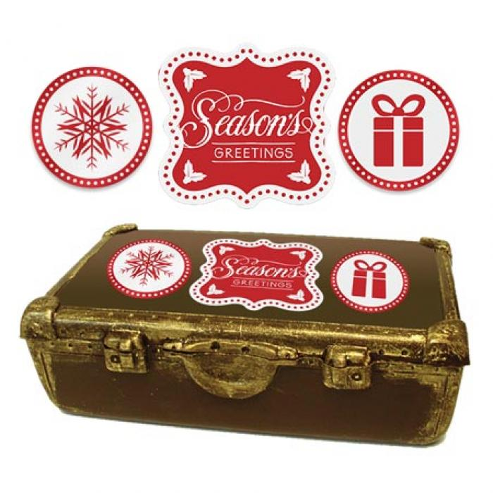 amenity-suitcase-new-labels