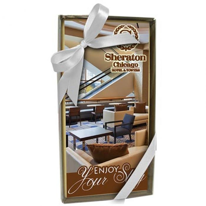 untitled-1_0027_smooth-chocolate-bar