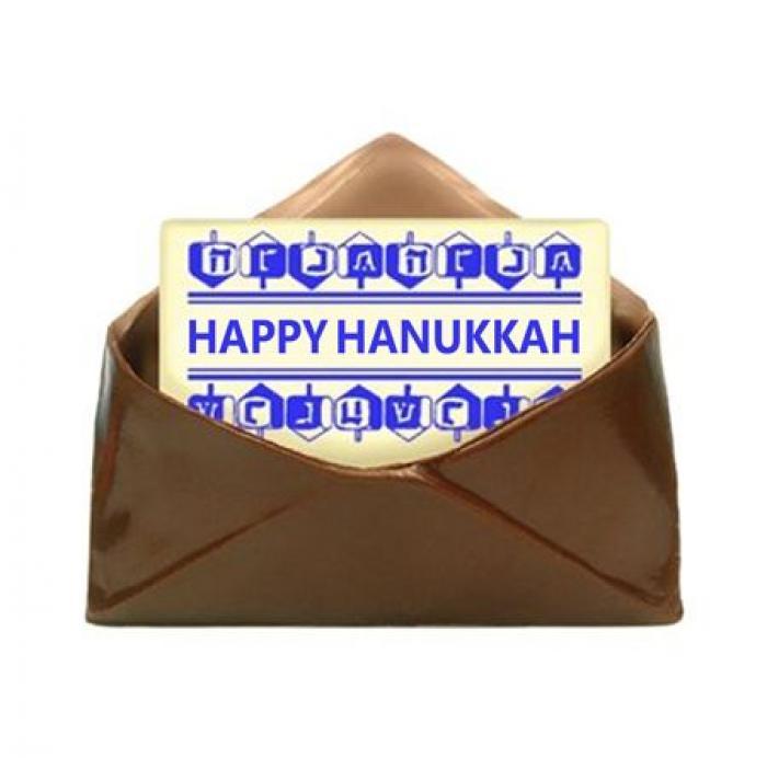 WP277-Hanukkah