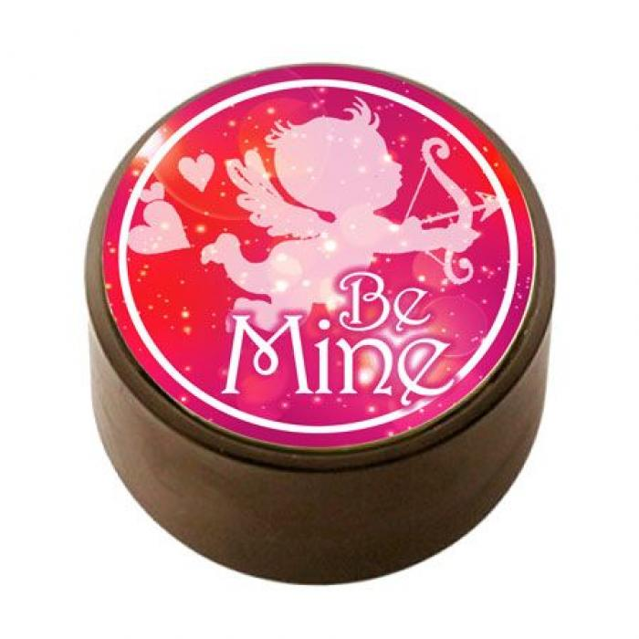 EA7277-ValentinesDay