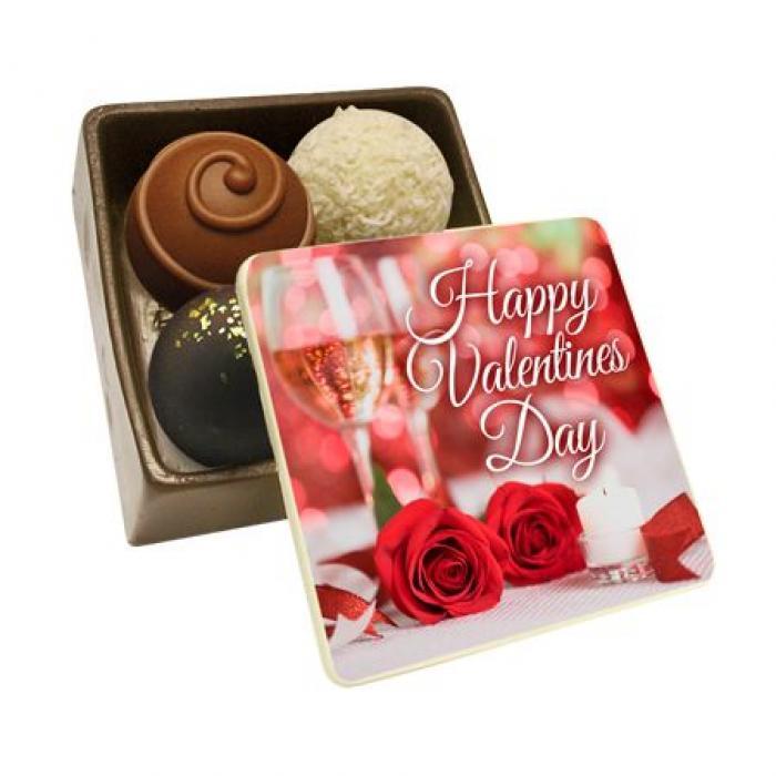 EA7400-Valentines
