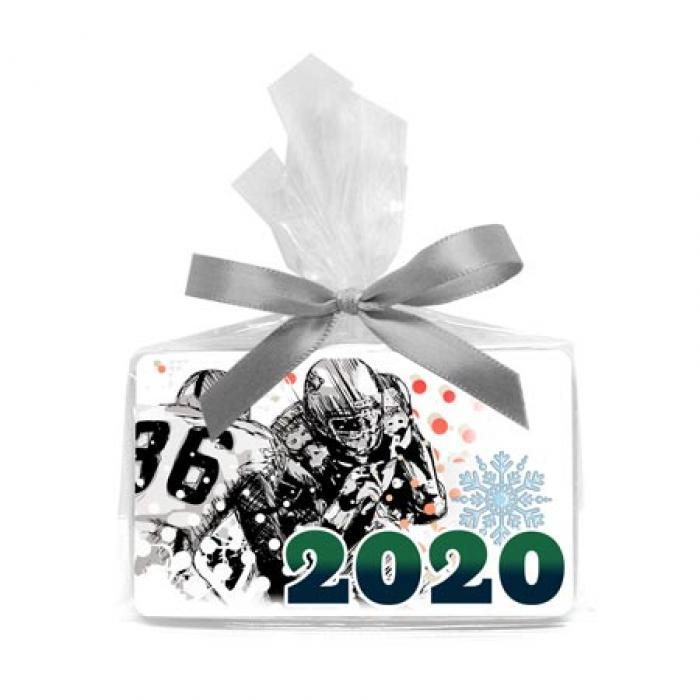 business-card---EA108FBC
