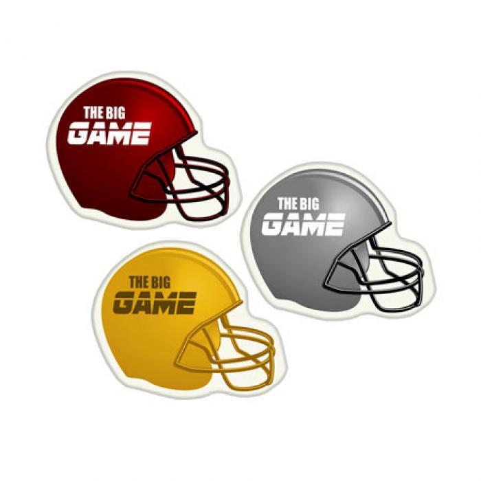 football_c_2019_0009_football-helmet-silhouette1-copy-4