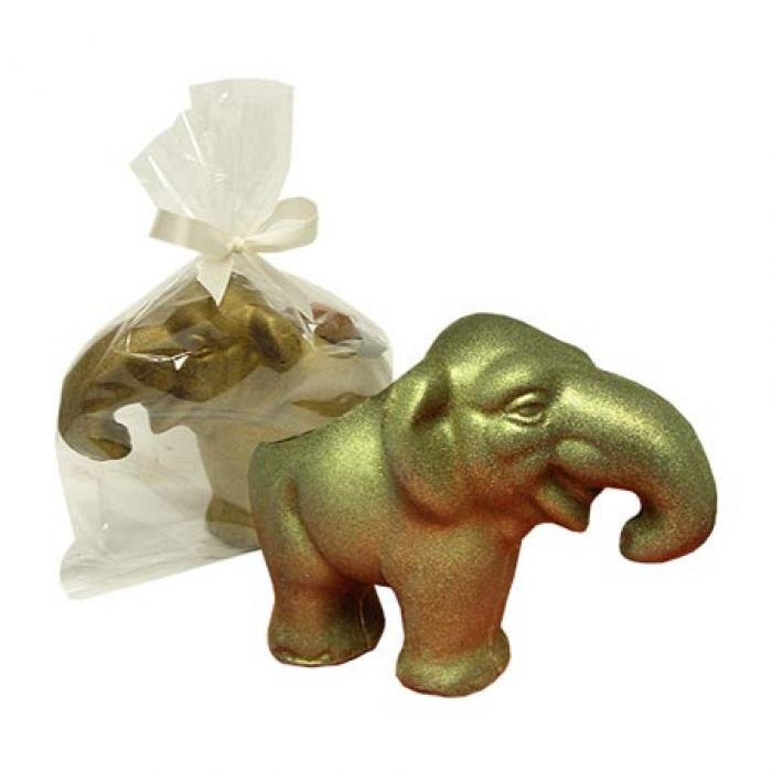 _0000_cb-elephant