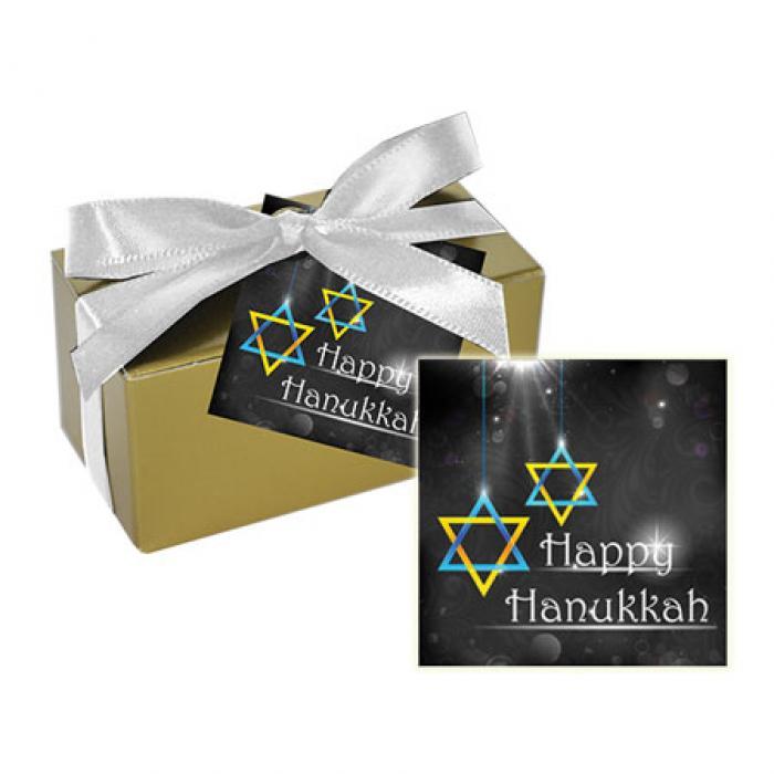 untitled-1_0013_gold-truffle-box